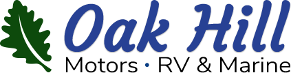 Oak Hill Motors